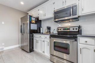 Photo 8: 36 6103 Madigan Drive NE in Calgary: Marlborough Park Row/Townhouse for sale : MLS®# A1054046