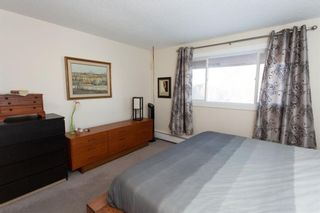 Photo 14: 433 1305 Glenmore Trail SW in Calgary: Kelvin Grove Apartment for sale : MLS®# A1068487