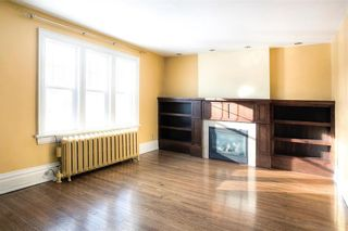 Photo 29: 269 Yale Avenue in Winnipeg: Crescentwood Residential for sale (1C)  : MLS®# 202105346