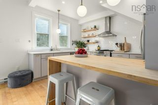 Photo 3: 5214 Smith Street in Halifax: 2-Halifax South Residential for sale (Halifax-Dartmouth)  : MLS®# 202125884