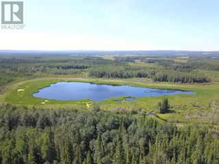 Photo 4: W5-9-59-8-NW Range Road 95 in Rural Woodlands County: Vacant Land for sale : MLS®# A1137159