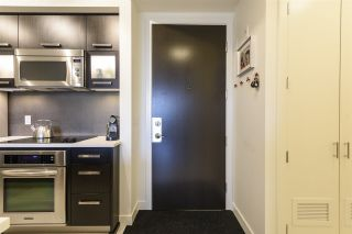 """Photo 35: 411 3333 MAIN Street in Vancouver: Main Condo for sale in """"3333 Main"""" (Vancouver East)  : MLS®# R2542391"""