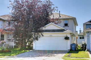 Photo 2: 690 Coventry Drive NE in Calgary: Coventry Hills Detached for sale : MLS®# A1144228