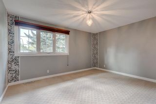 Photo 31: 775 WILLAMETTE Drive SE in Calgary: Willow Park Detached for sale : MLS®# C4297382