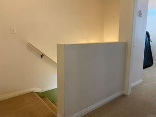 Photo 15: A 9565 McDougal Rd in : NI Port Hardy Half Duplex for sale (North Island)  : MLS®# 883089