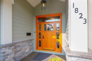 Photo 3: 1823 Westlock Rd in : Du East Duncan House for sale (Duncan)  : MLS®# 855709