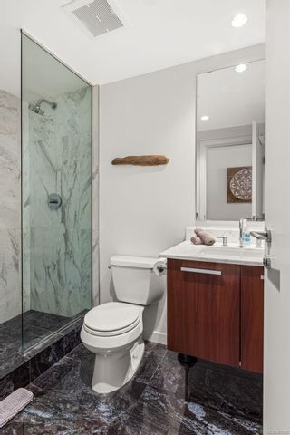 Photo 21: N1002 707 Courtney St in : Vi Downtown Condo for sale (Victoria)  : MLS®# 867405