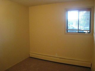 Photo 8: 102 647 1 Avenue NE in Calgary: Bridgeland Condo for sale : MLS®# C3419555