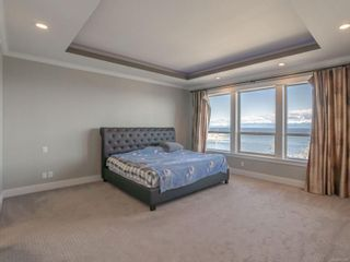 Photo 24: 3868 Gulfview Dr in : Na North Nanaimo House for sale (Nanaimo)  : MLS®# 871769