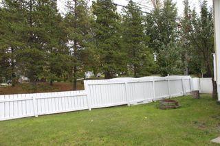 Photo 15: 14913 104 Avenue in Edmonton: Zone 21 House Half Duplex for sale : MLS®# E4262661