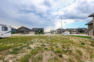 Photo 4: 216 Augusta Drive in Warman: Lot/Land for sale : MLS®# SK861306