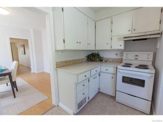 Photo 11: 2231 Herman Avenue in Saskatoon: Exhibition Residential for sale : MLS®# 610878