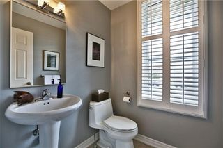Photo 3: 3232 Epworth Crest in Oakville: Palermo West House (2-Storey) for sale : MLS®# W3179122