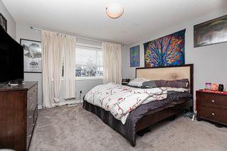 Photo 30: 17508 58 Street in Edmonton: Zone 03 House for sale : MLS®# E4263632