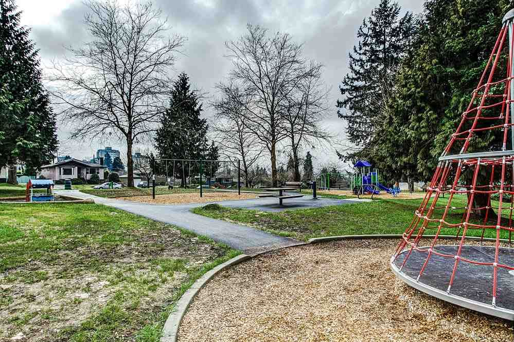 Photo 19: Photos: 9726 CASEWELL STREET in Burnaby: Sullivan Heights House for sale (Burnaby North)  : MLS®# R2039698