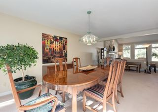 Photo 10: 96 Willow Park Green SE in Calgary: Willow Park Detached for sale : MLS®# A1125591