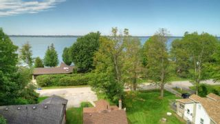 Photo 4: 109 Williams Point Rd in Scugog: Rural Scugog Freehold for sale : MLS®# E5359211