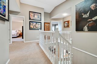 Photo 21: 60 Patterson Rise SW in Calgary: Patterson Detached for sale : MLS®# A1150518