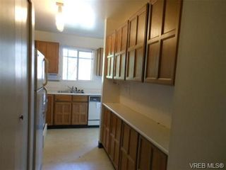 Photo 2: 203 1725 Cedar Hill Cross Rd in VICTORIA: SE Mt Tolmie Condo for sale (Saanich East)  : MLS®# 704662