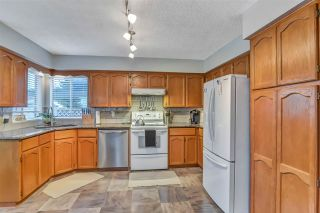 Photo 25: 15561 94 Avenue: House for sale in Surrey: MLS®# R2546208