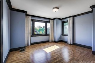 Photo 18: 1538 WESTERN Crescent in Vancouver: University VW House for sale (Vancouver West)  : MLS®# R2619259