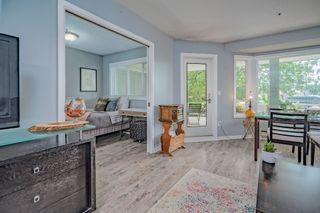 "Photo 4: 108 2700 MCCALLUM Road in Abbotsford: Central Abbotsford Condo for sale in ""The Seasons"" : MLS®# R2604622"
