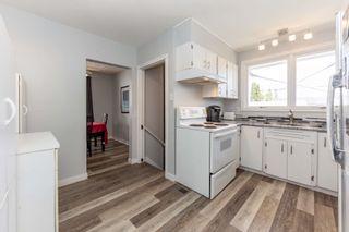 Photo 12: 16504 90 Avenue in Edmonton: Zone 22 House for sale : MLS®# E4247433