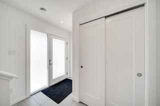 Photo 7: 49 5 Rondeau Drive: St. Albert Townhouse for sale : MLS®# E4266382
