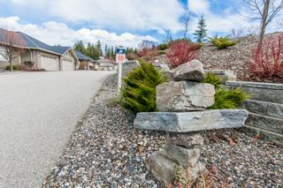 Photo 5: 6 1431 Southeast Auto Road in Salmon Arm: House for sale (SE Salmon Arm)  : MLS®# 10131773