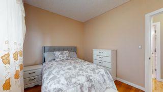 Photo 14: 6111 164 Avenue in Edmonton: Zone 03 House for sale : MLS®# E4244949
