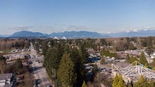 """Photo 32: 10 14388 103 Avenue in Surrey: Whalley Townhouse for sale in """"THE VIRTUE"""" (North Surrey)  : MLS®# R2561815"""