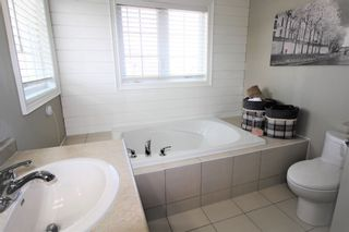 Photo 21: 826 McMurdo Drive in Cobourg: House for sale : MLS®# X5232680