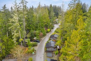 Photo 42: 9 6574 Baird Rd in : Sk Port Renfrew House for sale (Sooke)  : MLS®# 863836