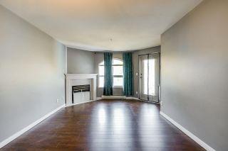 Photo 16: 311 12733 72 Avenue in Surrey: West Newton Condo for sale : MLS®# R2580160