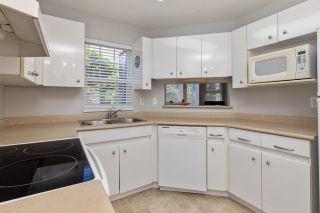 Photo 5: 206 3075 PRIMROSE LANE in Coquitlam: North Coquitlam Condo for sale : MLS®# R2589499