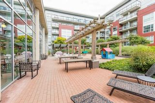 Photo 21: 507 7008 RIVER Parkway in Richmond: Brighouse Condo for sale : MLS®# R2617404