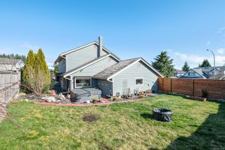 Photo 22: 1794 Latimer Rd in : Na Central Nanaimo House for sale (Nanaimo)  : MLS®# 874311
