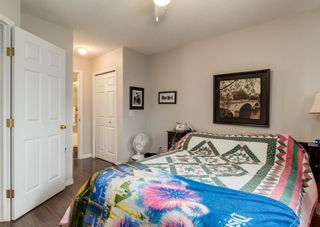 Photo 11: 121 Covehaven View NE in Calgary: Coventry Hills Detached for sale : MLS®# A1115933