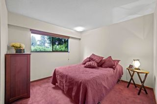 Photo 11: 1655 CHADWICK Avenue in Port Coquitlam: Glenwood PQ House for sale : MLS®# R2619297