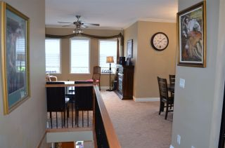 """Photo 5: 36527 LESTER PEARSON Way in Abbotsford: Abbotsford East House for sale in """"Auguston"""" : MLS®# R2075986"""