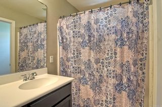 Photo 24: 855 Ballow Way in San Marcos: Residential for sale (92078 - San Marcos)  : MLS®# NDP2108005