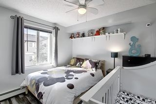Photo 21: 2206 604 8 Street SW: Airdrie Apartment for sale : MLS®# A1081964