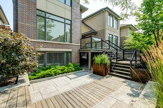 Photo 47: 506 Edison Avenue in Ottawa: McKellar Park/Highland House for sale (Westboro)  : MLS®# 1258353