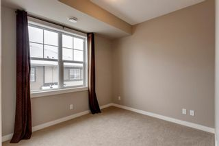 Photo 10: 231 Mckenzie Towne Square SE in Calgary: McKenzie Towne Row/Townhouse for sale : MLS®# A1069933