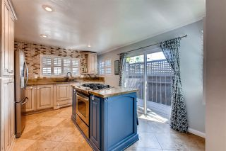 Photo 11: POINT LOMA House for sale : 3 bedrooms : 3242 Talbot in San Diego