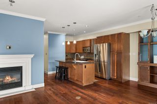 Photo 7: 108 2006 Troon Crt in : La Bear Mountain Condo for sale (Langford)  : MLS®# 858406