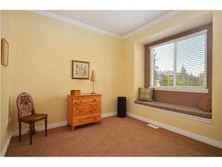 Photo 5: 725 LEA AV in Coquitlam: Coquitlam West 1/2 Duplex for sale : MLS®# V998666