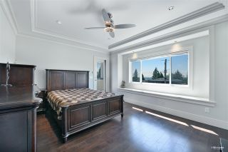Photo 27: 7550 ROSEBERRY Avenue in Burnaby: Suncrest House for sale (Burnaby South)  : MLS®# R2477436