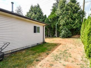 Photo 12: 398 HILCHEY ROAD in CAMPBELL RIVER: CR Willow Point House for sale (Campbell River)  : MLS®# 794910