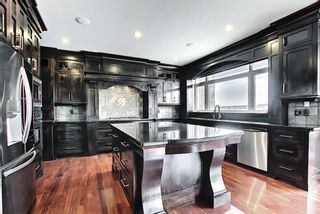 Photo 15: 167 COVE Close: Chestermere Detached for sale : MLS®# A1090324